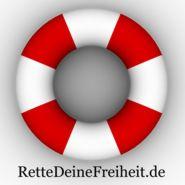 RetteDeineFreiheit.de
